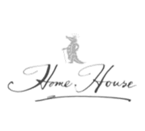 Home House.png