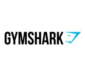 Gymshark.png