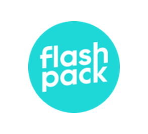 Flash Pack.png