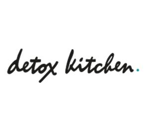 Detox Kitchen.png