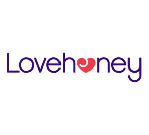 Lovehoney.png