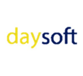 Daysoft.png