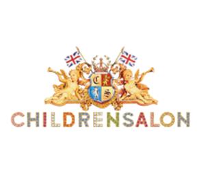Childrensalon 2.png
