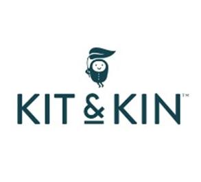 Kit & Kin 2.png