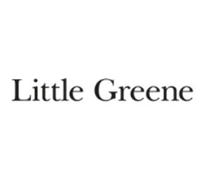 Little Greene 2.png