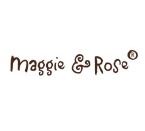 Maggie & Rose 2.png