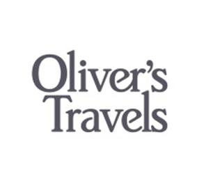 Oliver's Travels 2.png