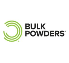 Bulk Powders 2.png