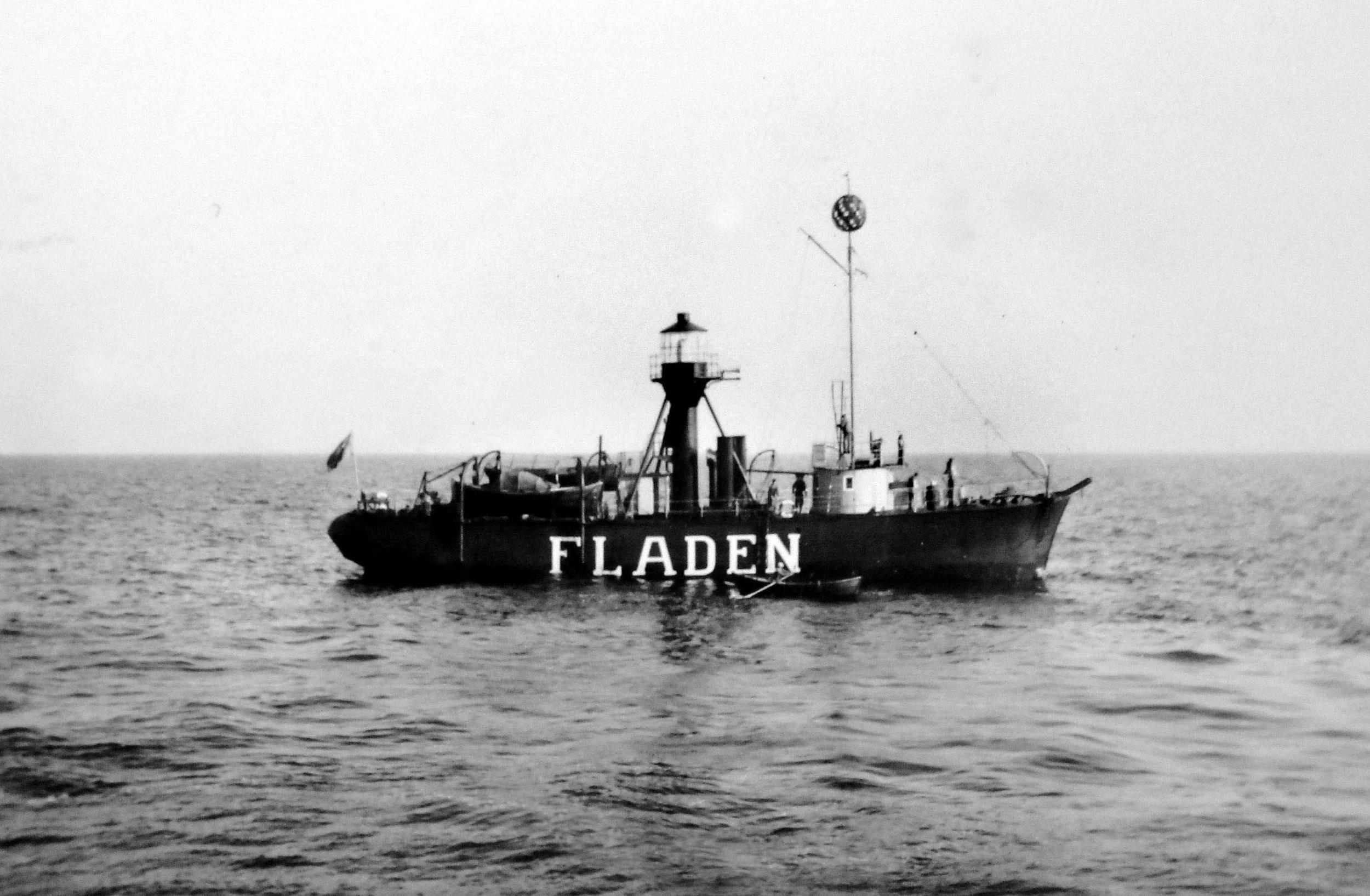 Fsk_Nr_10B_Fladen_som_Fladen_1938.jpg