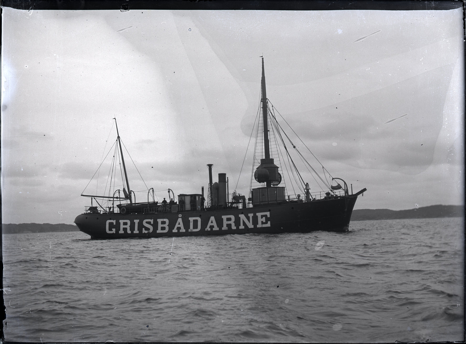 Grisbådarne Stained.jpg
