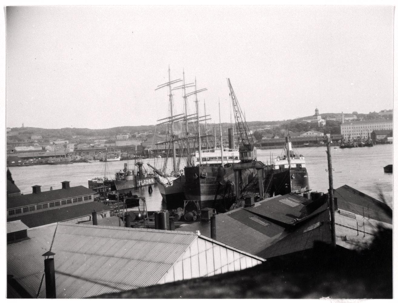 Fo69601A Gîteborgs hamn.jpg
