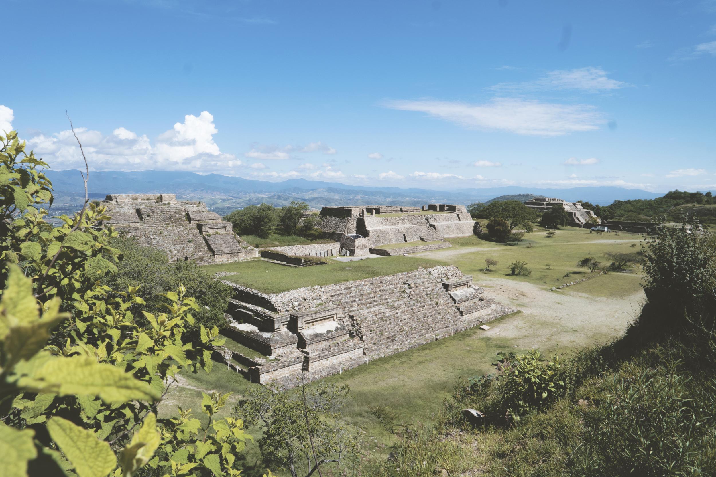 Oaxaca_80 copy.jpg