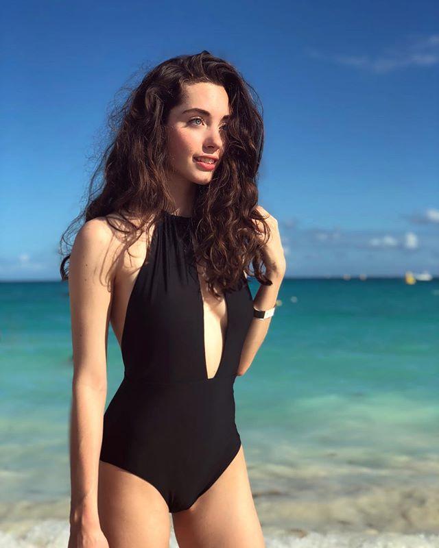Me gustaría ir a alguna playa durante mis siguientes vacaciones ¿alguna recomendación? 🤔 • #explore #beach #playa #wanderlust
