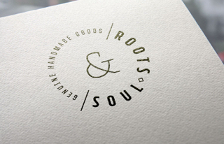 roots & soul.jpg