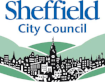 photo booth sheffield council