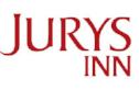 Jurys_Inn.png