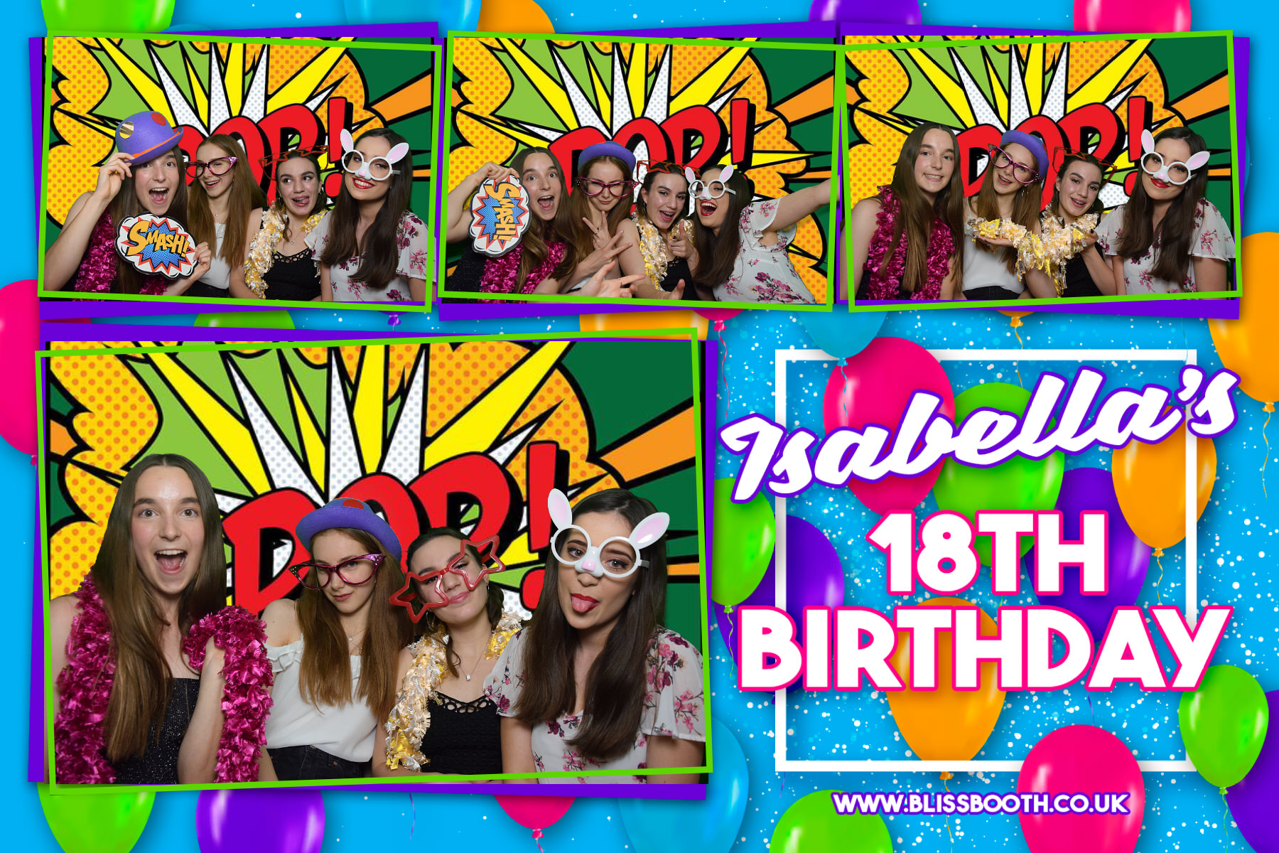 photo booth nottinghamshire.jpg