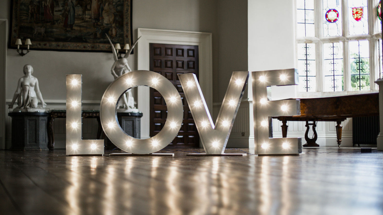 Light+up+letters+yorkshire.jpg