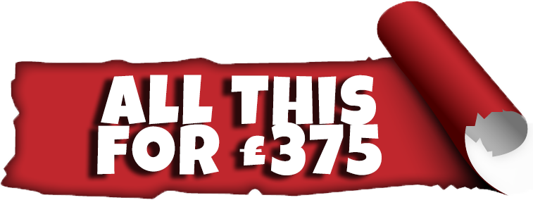 375 offer.png