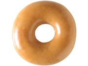 Original Glazed