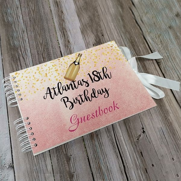 pink_with_gold_confetti_champagne_bottle_guestbook_2_.jpg