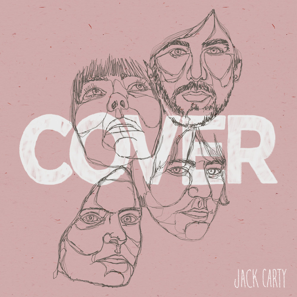 JackCarty-COVERS2.jpg
