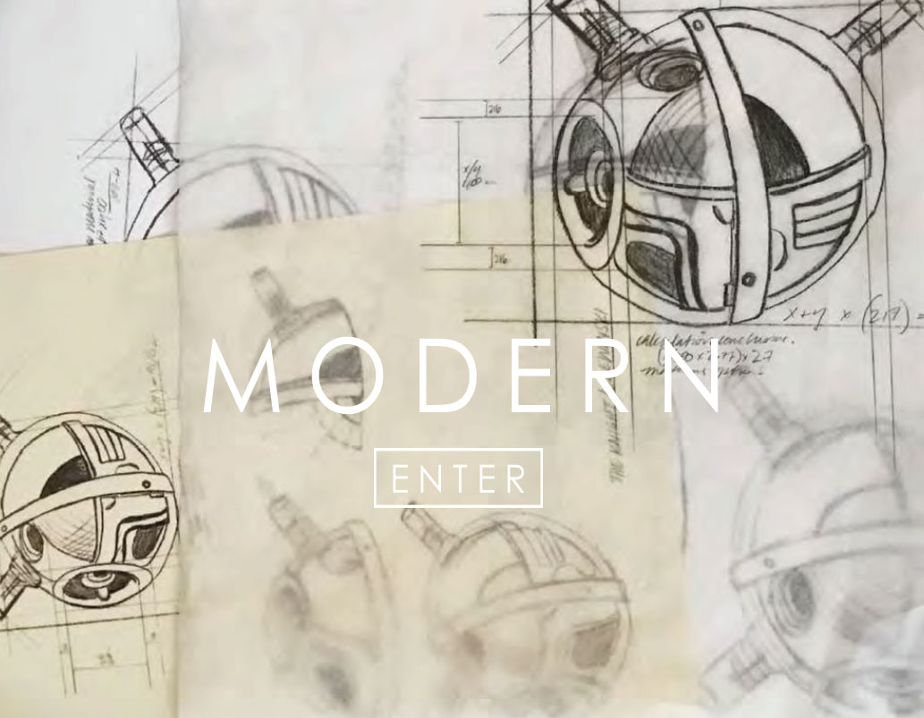 Modern2.jpg