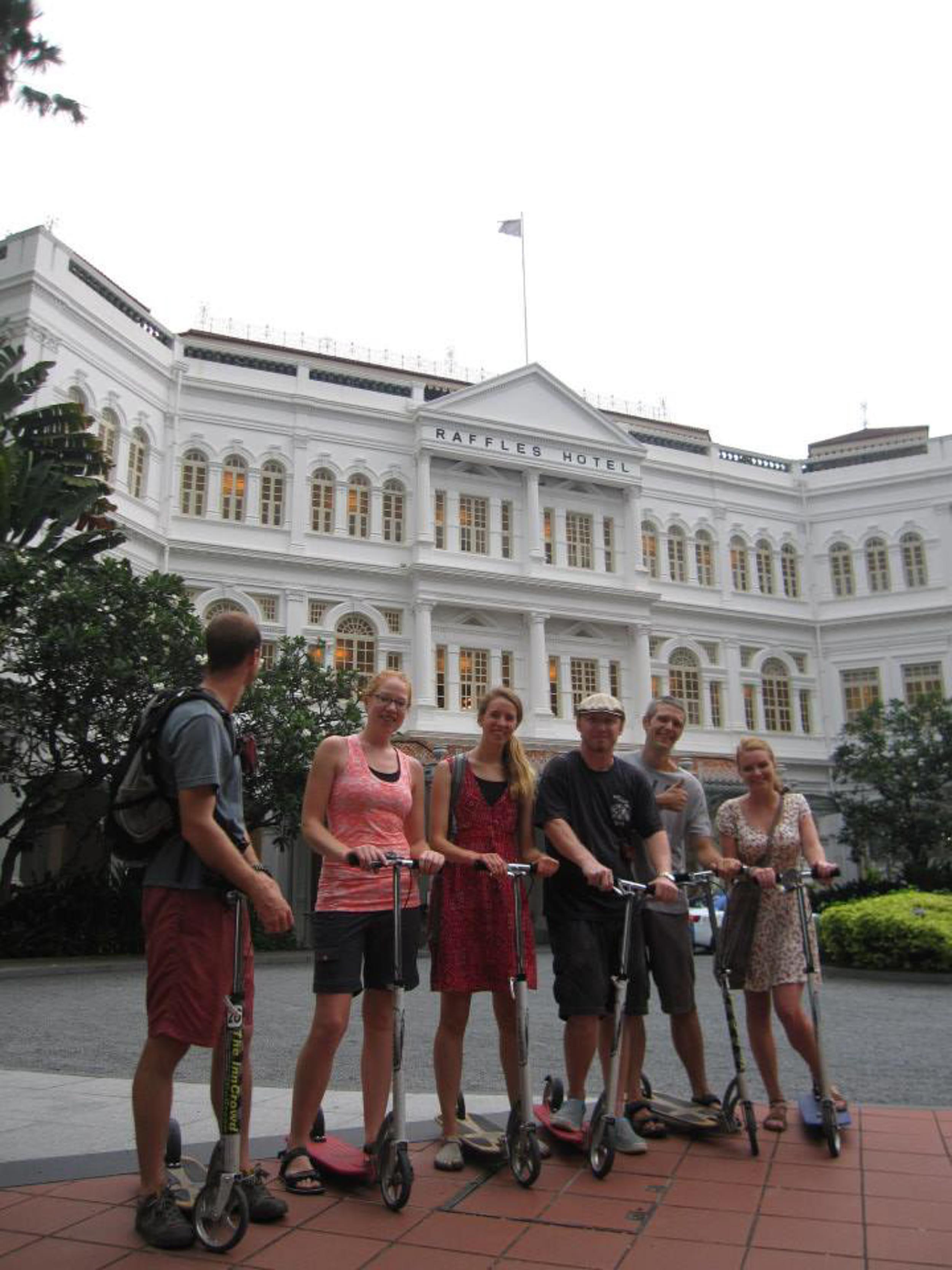 scooters-raffles-hotel.jpg