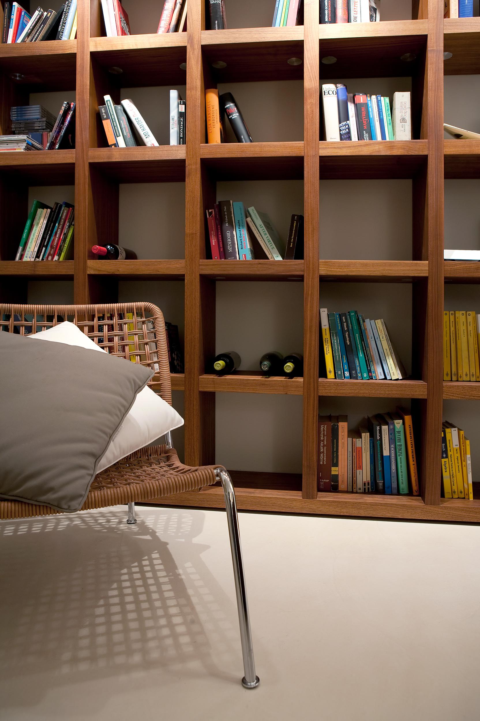furnishing-Mallorca