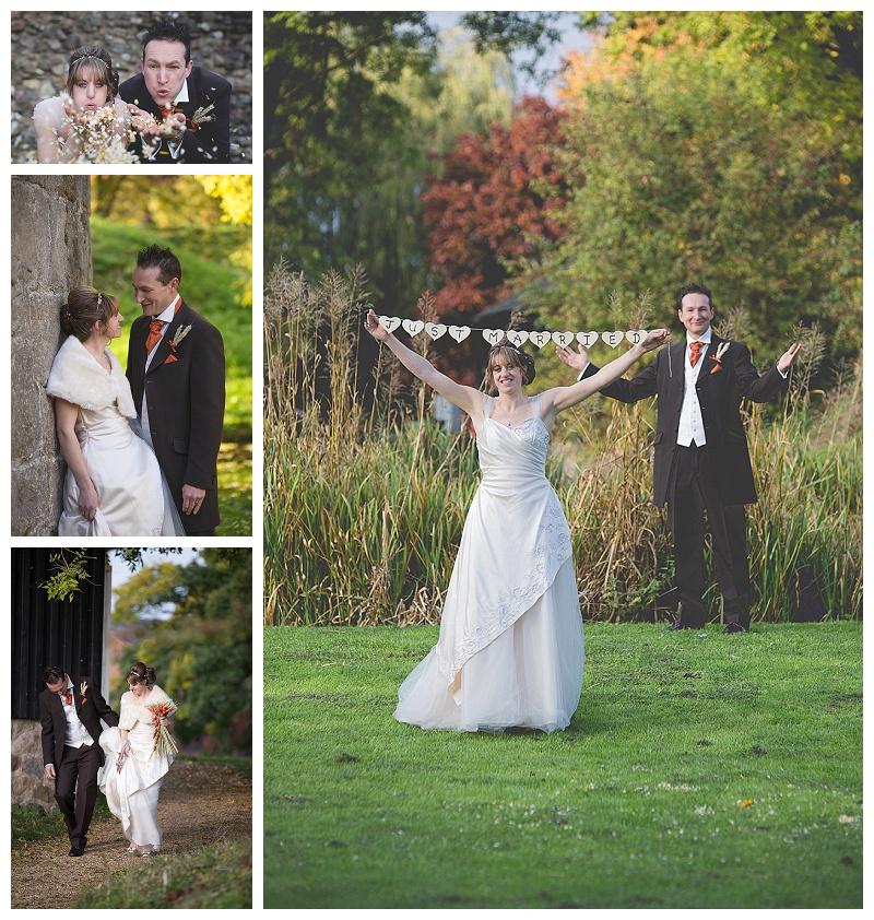 Shropshire wedding photographer Oswestry Wrexham Chester cheshire photography 7.jpg