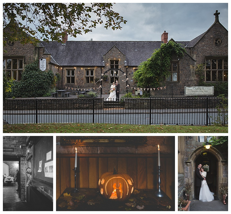 Shropshire wedding photographer Oswestry Wrexham Chester cheshire photography 10.jpg