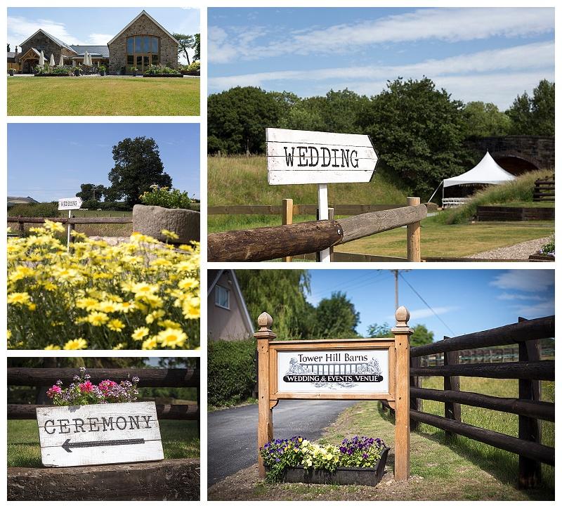 Shropshire-wedding-photographer-Oswestry-Wrexham-Chester-cheshire-photography 1 (2).jpg