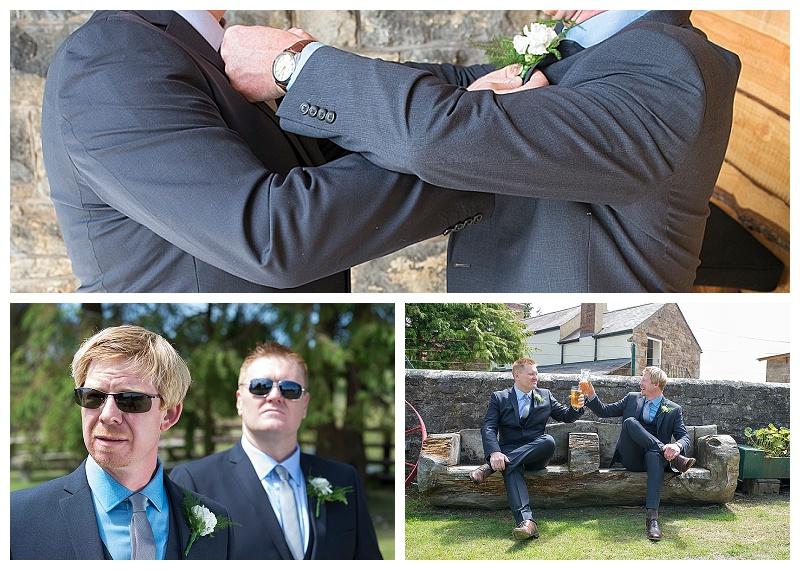 Shropshire-wedding-photographer-Oswestry-Wrexham-Chester-cheshire-photography 1 (4).jpg