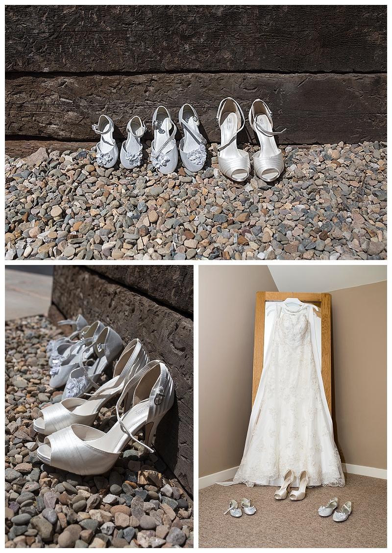 Shropshire-wedding-photographer-Oswestry-Wrexham-Chester-cheshire-photography 1 (5).jpg