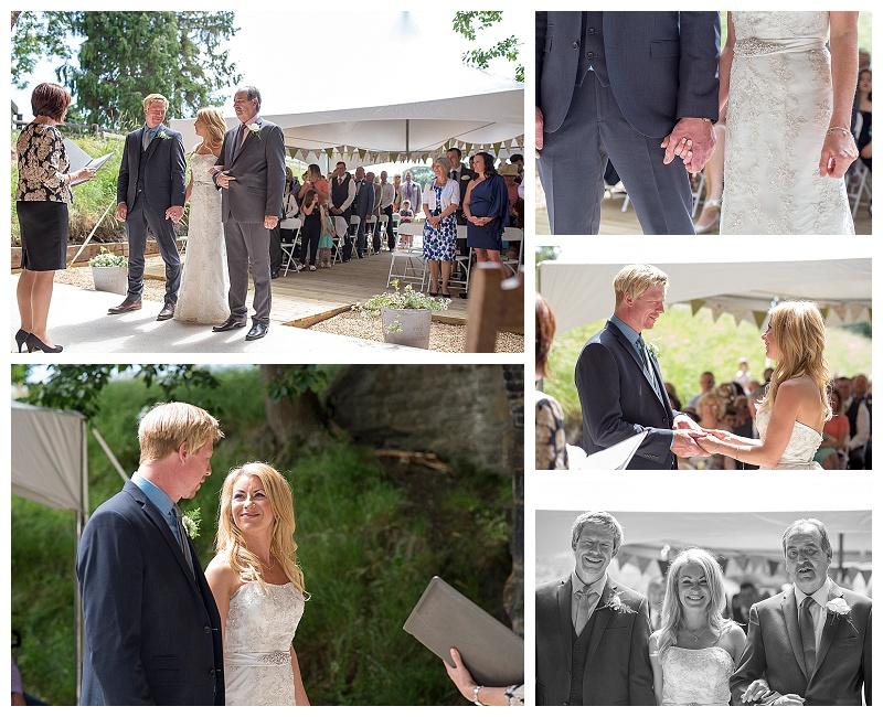 Shropshire-wedding-photographer-Oswestry-Wrexham-Chester-cheshire-photography 1 (8).jpg