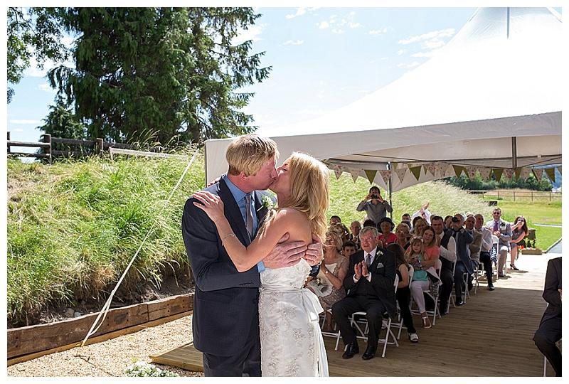 Shropshire-wedding-photographer-Oswestry-Wrexham-Chester-cheshire-photography 1 (10).jpg