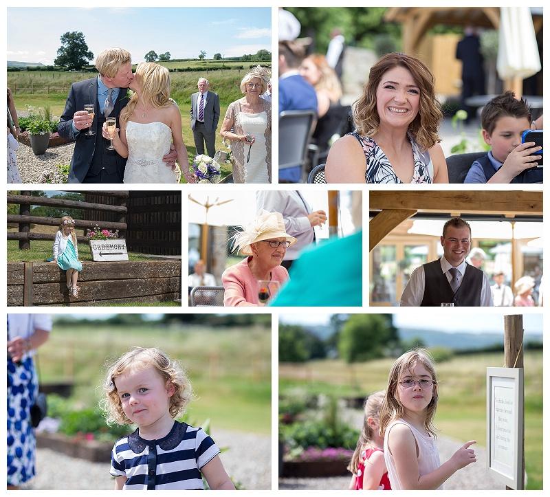 Shropshire-wedding-photographer-Oswestry-Wrexham-Chester-cheshire-photography 1 (12).jpg