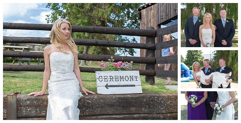 Shropshire-wedding-photographer-Oswestry-Wrexham-Chester-cheshire-photography 1 (13).jpg