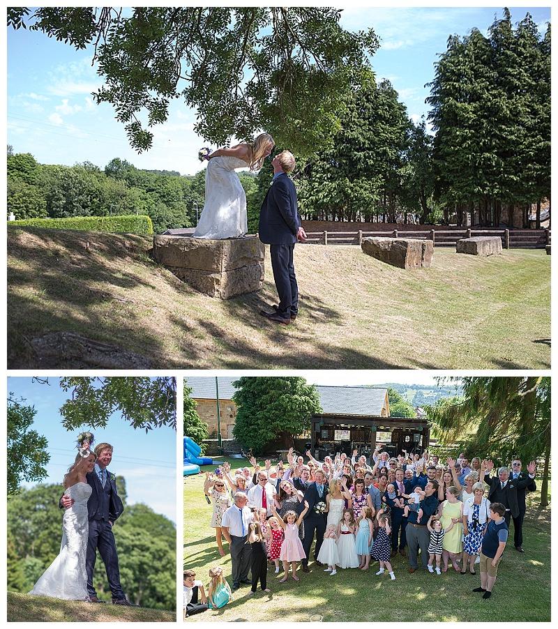 Shropshire-wedding-photographer-Oswestry-Wrexham-Chester-cheshire-photography 1 (15).jpg
