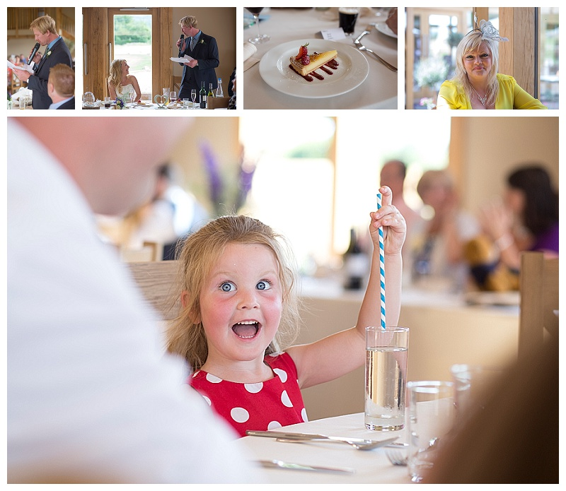Shropshire-wedding-photographer-Oswestry-Wrexham-Chester-cheshire-photography 1 (16).jpg
