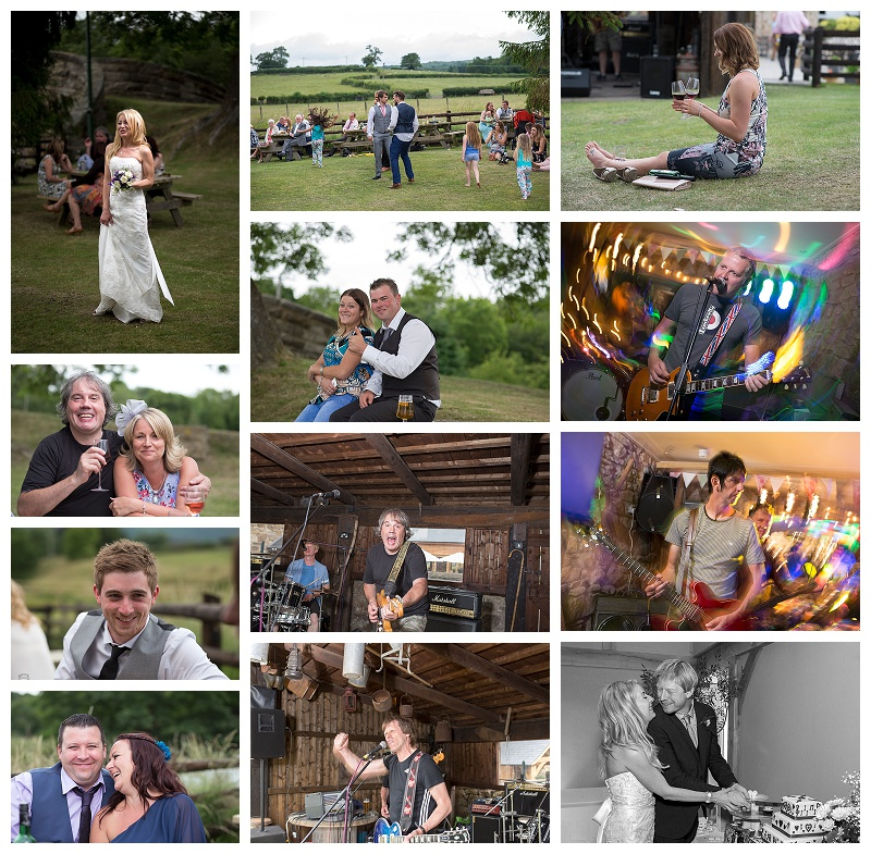 Shropshire-wedding-photographer-Oswestry-Wrexham-Chester-cheshire-photography 1 (19).jpg
