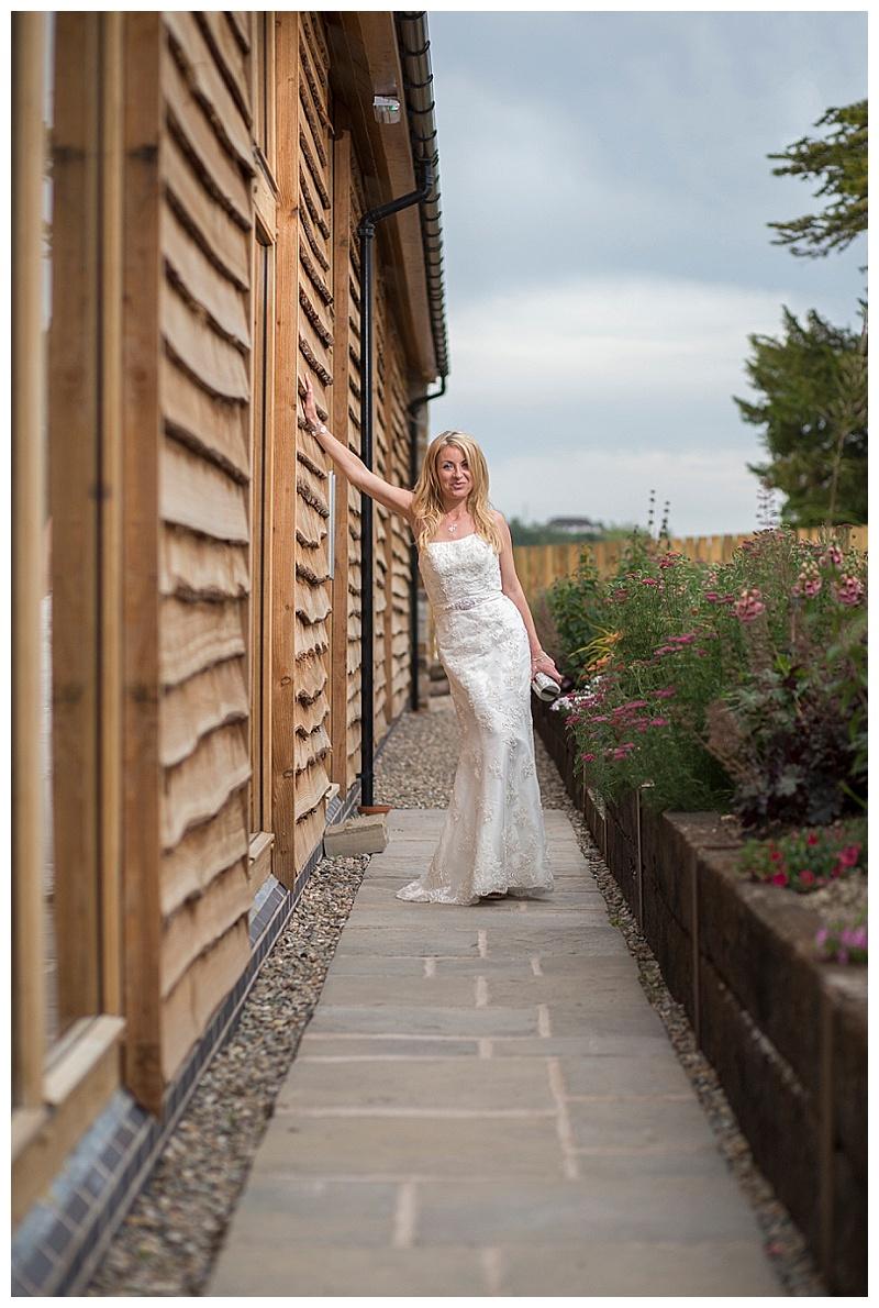 Shropshire-wedding-photographer-Oswestry-Wrexham-Chester-cheshire-photography 1 (21).jpg