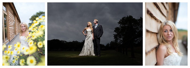 Shropshire-wedding-photographer-Oswestry-Wrexham-Chester-cheshire-photography 1 (20).jpg