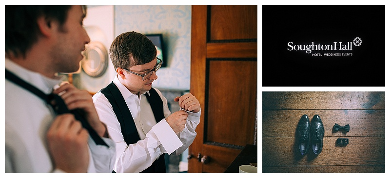 Soughton-Hall-wedding-photographer-mold-bride-groom-wrexham-chester-cheshire-shropshire-oswestry-powys-best-love-dress-michael-knox-photography_0001.jpg