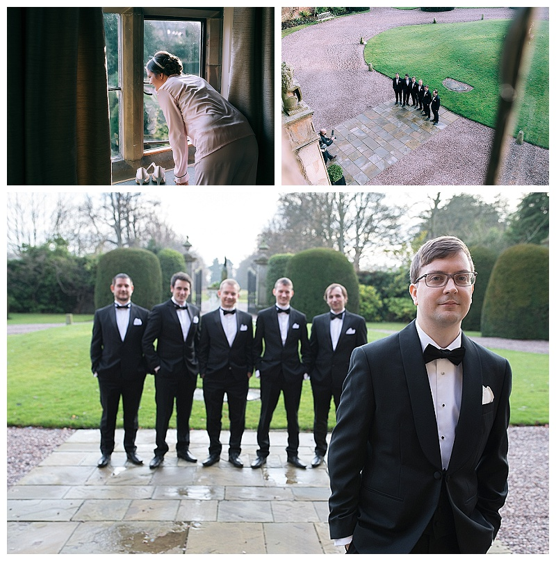 Soughton-Hall-wedding-photographer-mold-bride-groom-wrexham-chester-cheshire-shropshire-oswestry-powys-best-love-dress-michael-knox-photography_0010.jpg