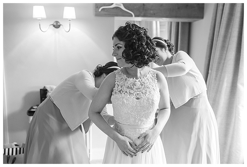 Soughton-Hall-wedding-photographer-mold-bride-groom-wrexham-chester-cheshire-shropshire-oswestry-powys-best-love-dress-michael-knox-photography_0015.jpg