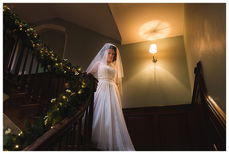 Soughton-Hall-wedding-photographer-mold-bride-groom-wrexham-chester-cheshire-shropshire-oswestry-powys-best-love-dress-michael-knox-photography_0017.jpg