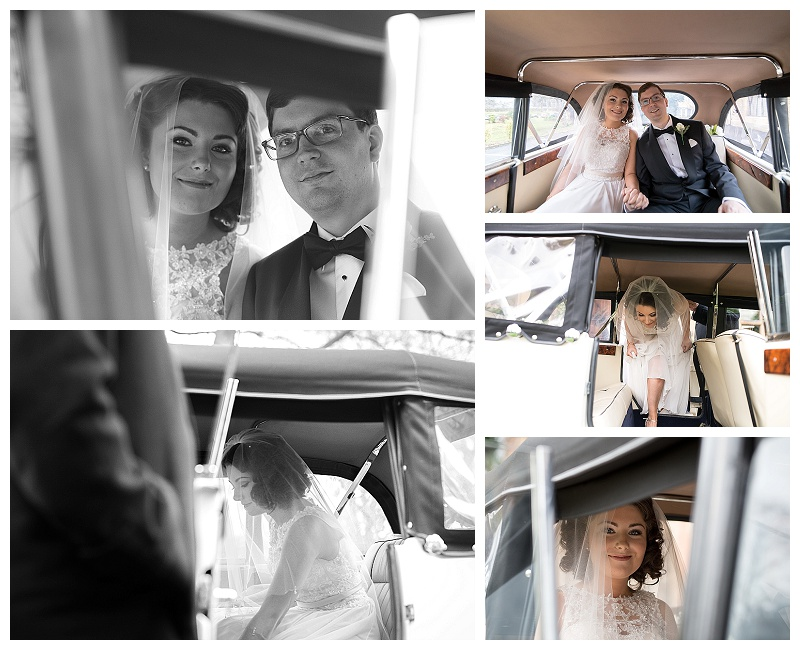 Soughton-Hall-wedding-photographer-mold-bride-groom-wrexham-chester-cheshire-shropshire-oswestry-powys-best-love-dress-michael-knox-photography_0021.jpg