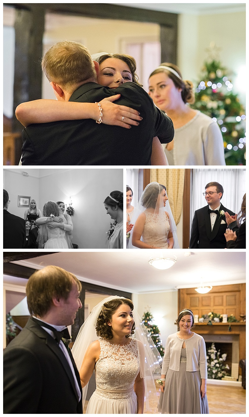 Soughton-Hall-wedding-photographer-mold-bride-groom-wrexham-chester-cheshire-shropshire-oswestry-powys-best-love-dress-michael-knox-photography_0027.jpg