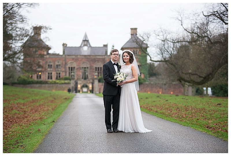 Soughton-Hall-wedding-photographer-mold-bride-groom-wrexham-chester-cheshire-shropshire-oswestry-powys-best-love-dress-michael-knox-photography_0030.jpg